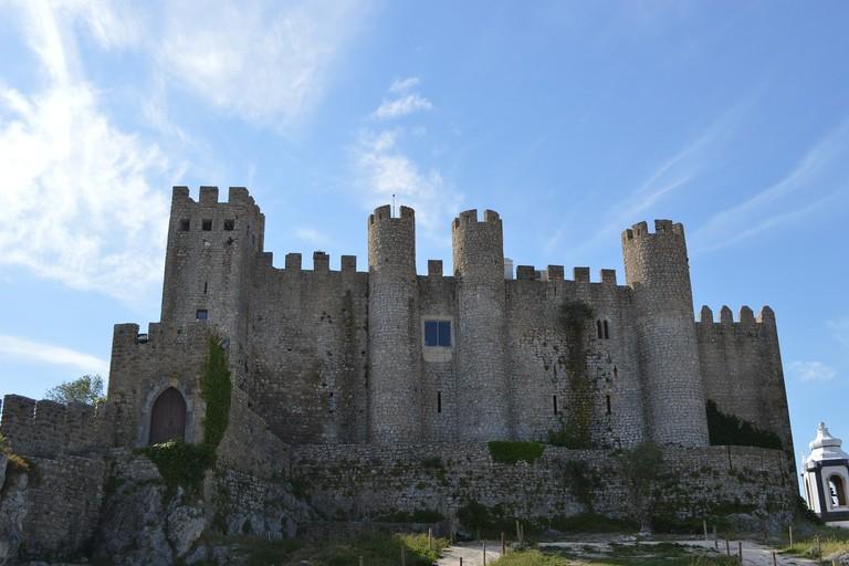 medieval-castle-111783_1280