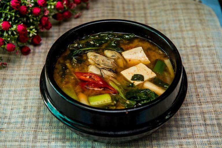 miso-soup-749368_1280
