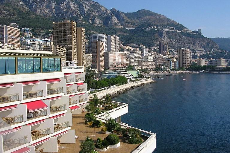 MONACO_LE_FAIRMONT_HOTEL_5_-_panoramio