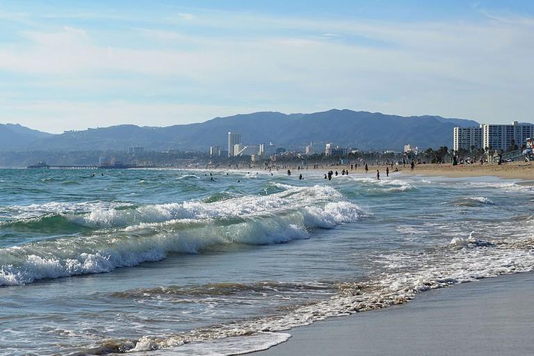 venice-beach-waves