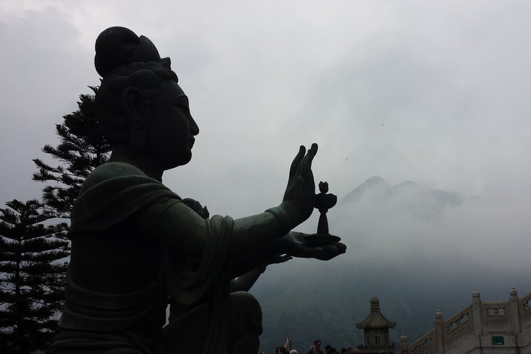mountain-monument-statue-buddhism-religion-meditation-1273931-pxhere.com