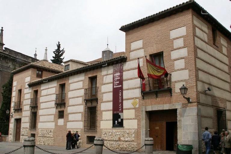 Museo_de_San_Isidro