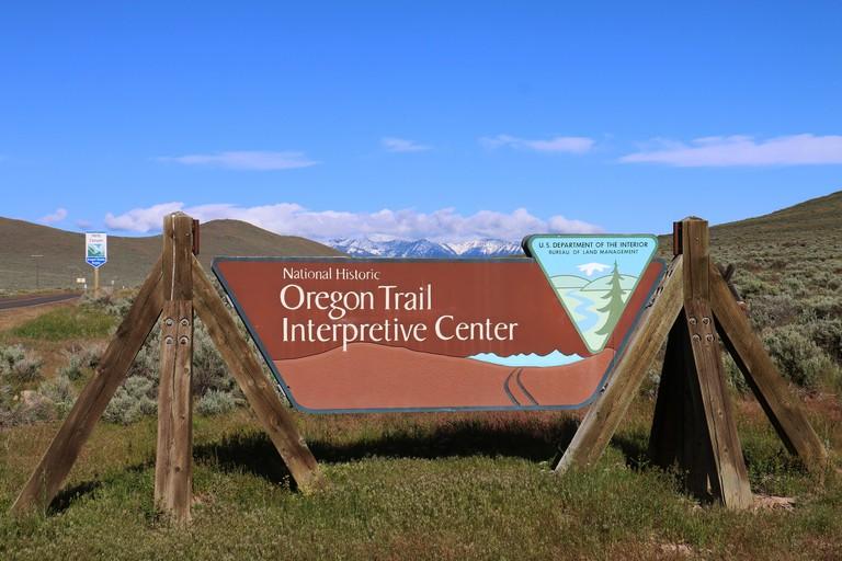 national-oregon-trail-interpretive-center