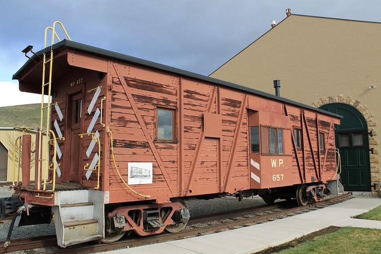 nevada_state_Railroad_museum_boulder.jpg