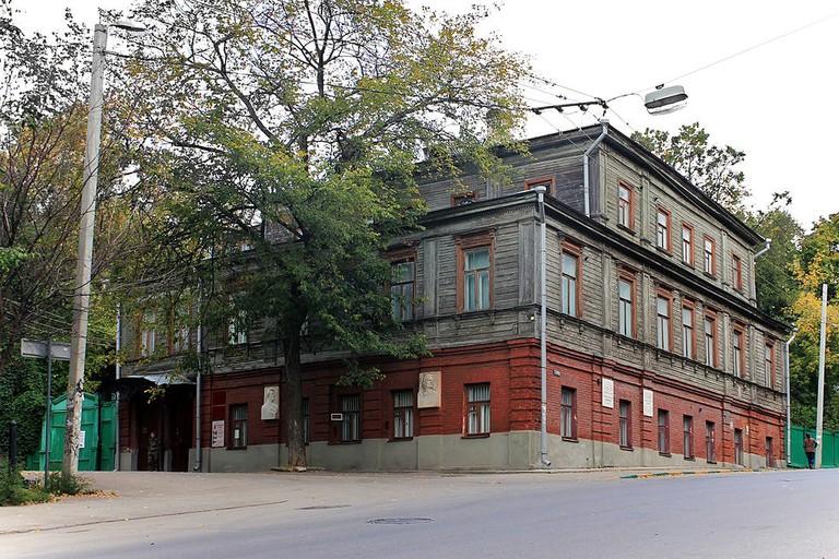 nizhny_novgorod-_semashko_st-_19