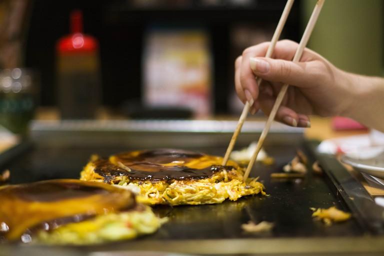 okonomiyaki_dotonbori_reylia-slaby
