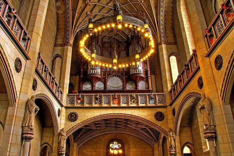 organ-51063_960_720