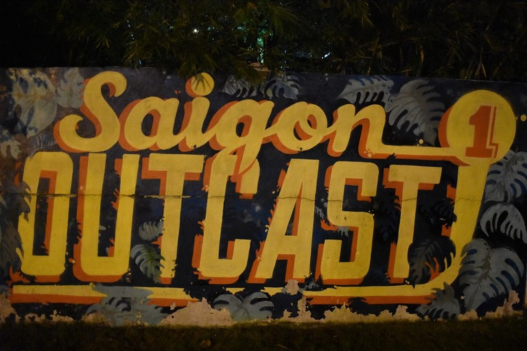 Saigon-Outcast_District-2_Thao-Dien_Matthew-Pike