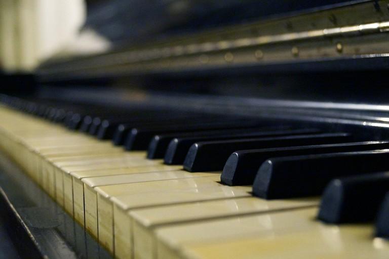 piano-2222955_1920