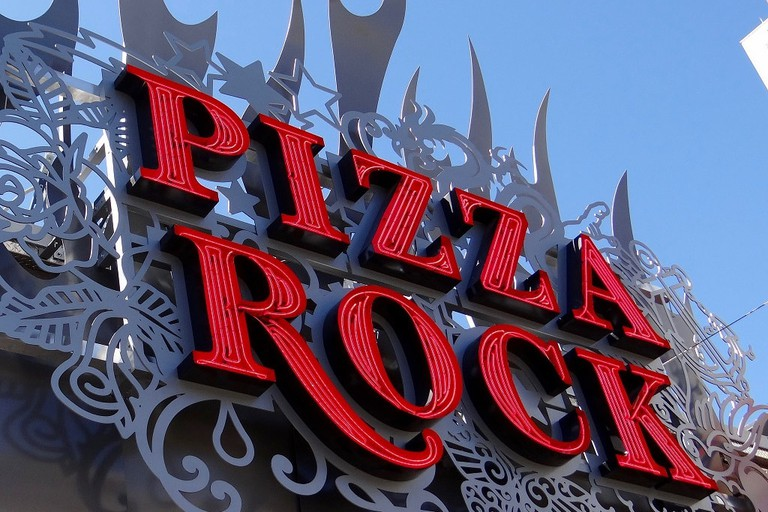 pizza-rock-vegas