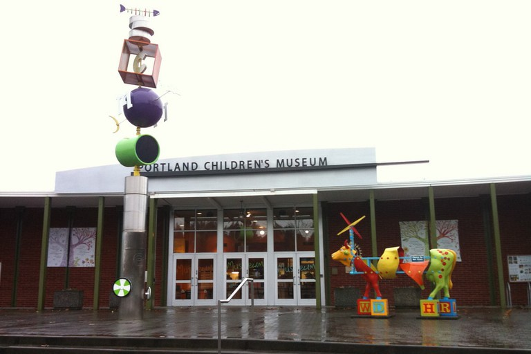 portland-childrens-museum