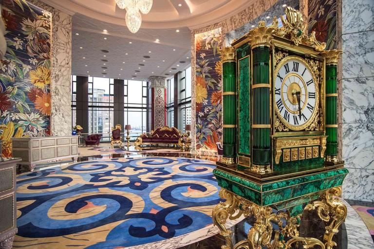 The Reverie | © Hotels.com
