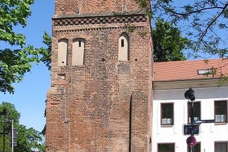 Rathenower_Torturm_Brandenburg_an_der_Havel