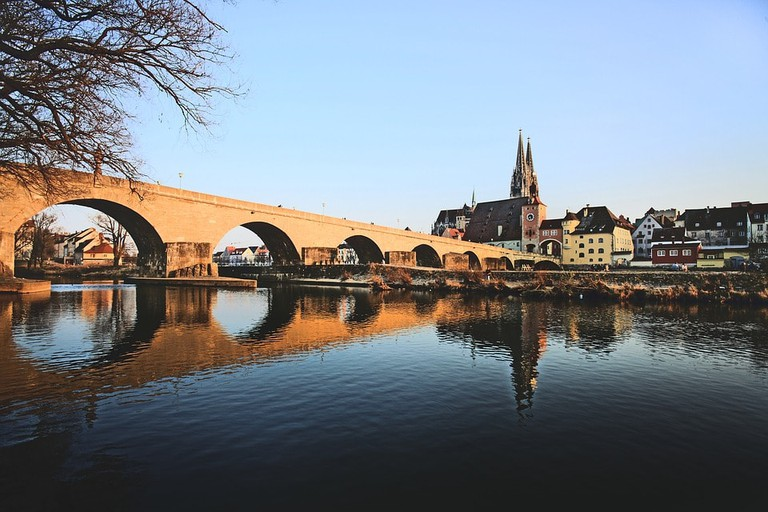 regensburg-2112927_960_720