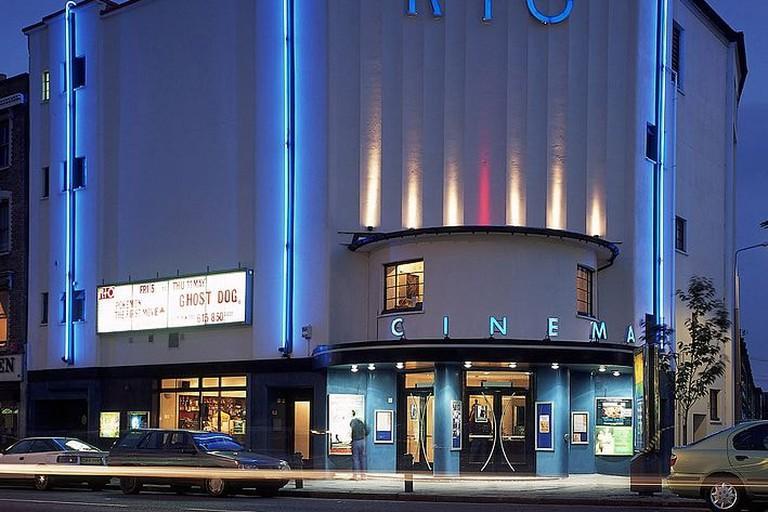 Rio_Cinema_(Dalston)