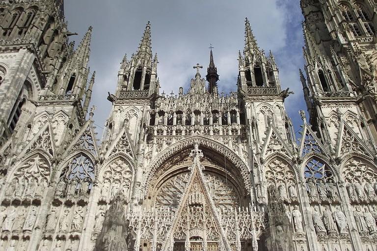 Rouen,_Cathédrale_Notre-Dame_01