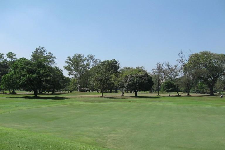 Royal_Colombo_Golf_Club_011