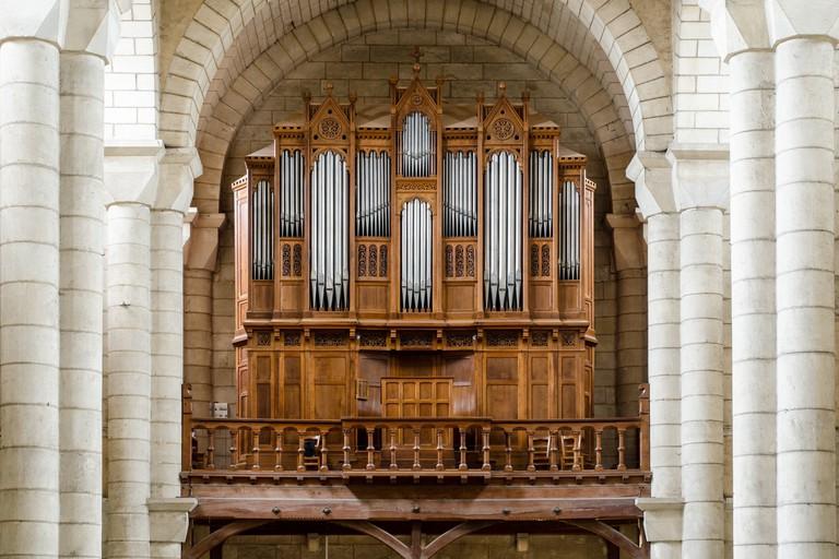 Saint-Hilaire-le-Grand