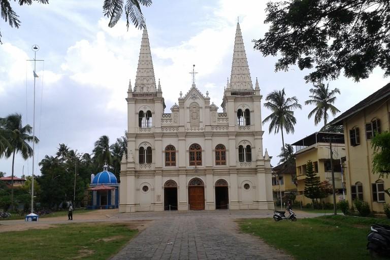 Santa_Cruz_Basilica