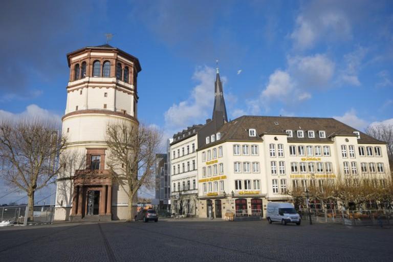 Schlossturm-©-Andrés-GarcìaFlickr-650x435
