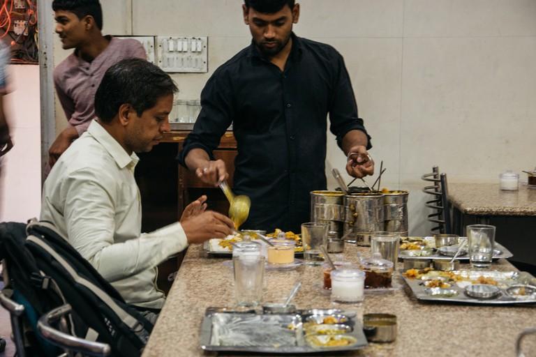 sctp0092-mittal-india-delhi-andhra-pradesh-bhavan-9-1024x680