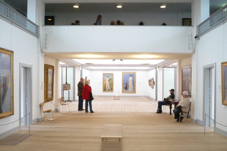 skagens_museum_-_interior_2-1024x768