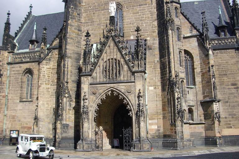 St._Marienkirche_Zwickau_04
