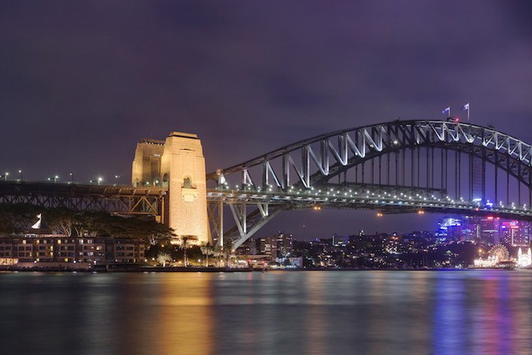 sydney_harbour_bridge_from_circular_quay-1024x467