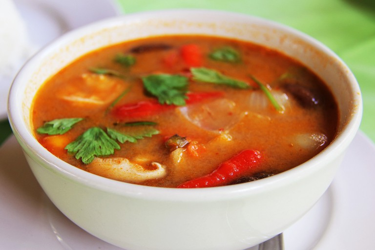 thai-curry-1736806_1920