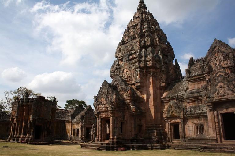 thailand-1018084_1920