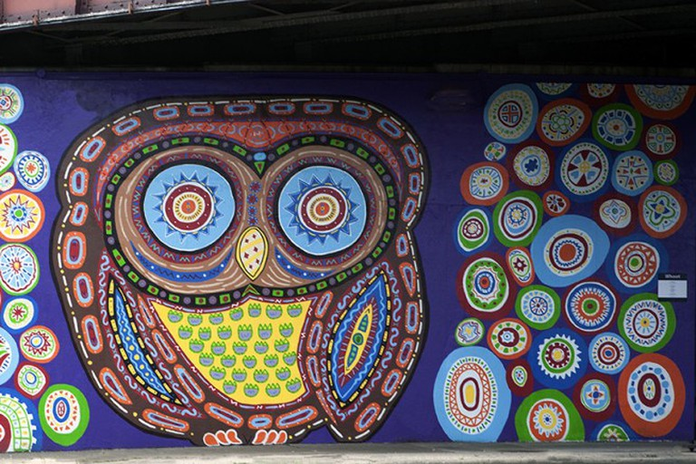 tony-passero-mural-whoot-pano-72dpi-1024x436