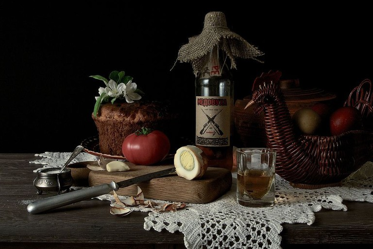 Ukrainian_Easter_still_life_(8734995320)