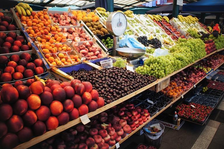vegetables-1668244_1280