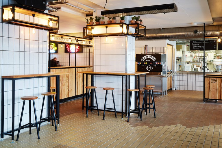 Warpigs_Brewpub_Meatpacking_district_Copenhagen