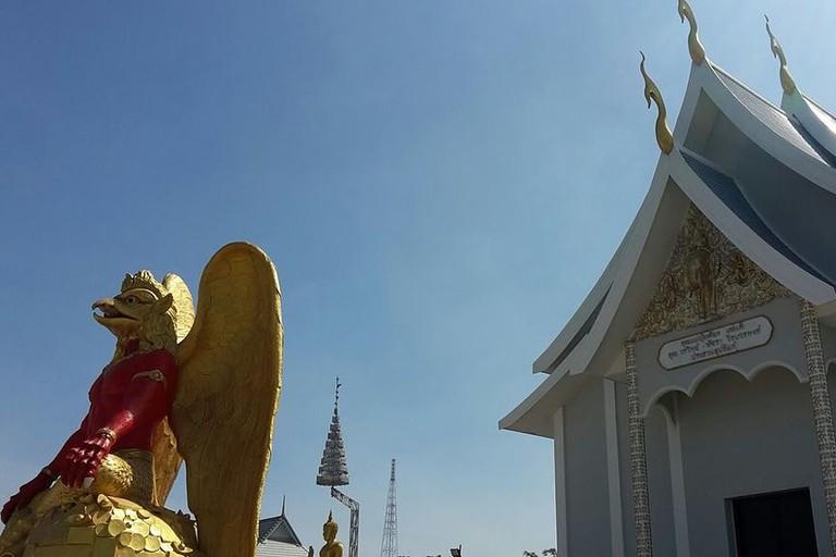 Wat_Prayong