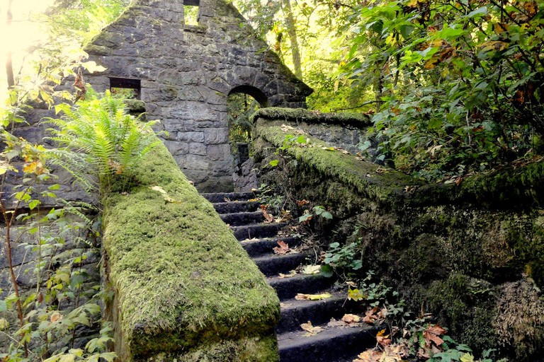 witchs-castle-portland