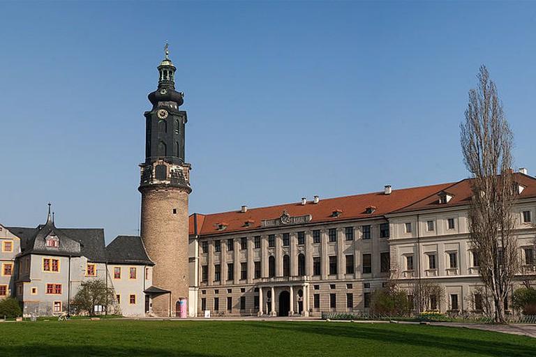 1024px-Schloss_Weimar_-_Panorama