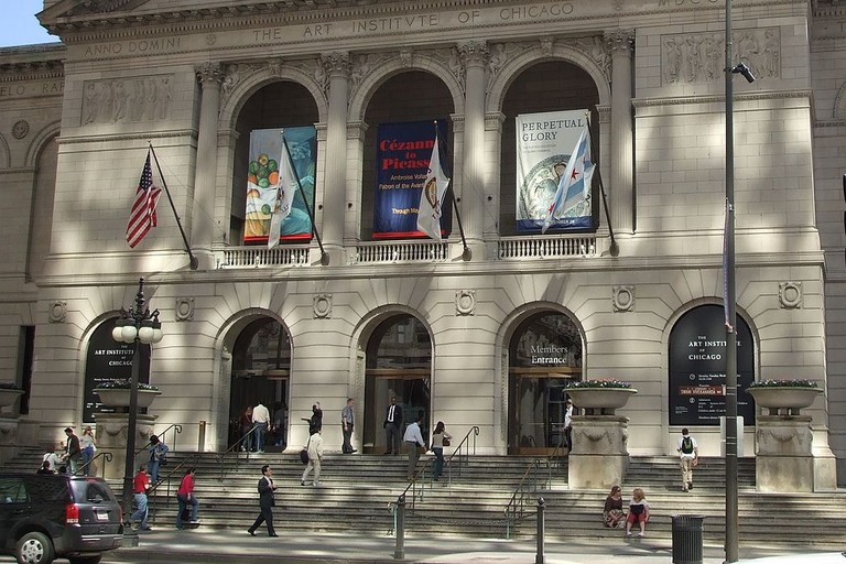 1045px-Art_Institute_of_Chicago_Front