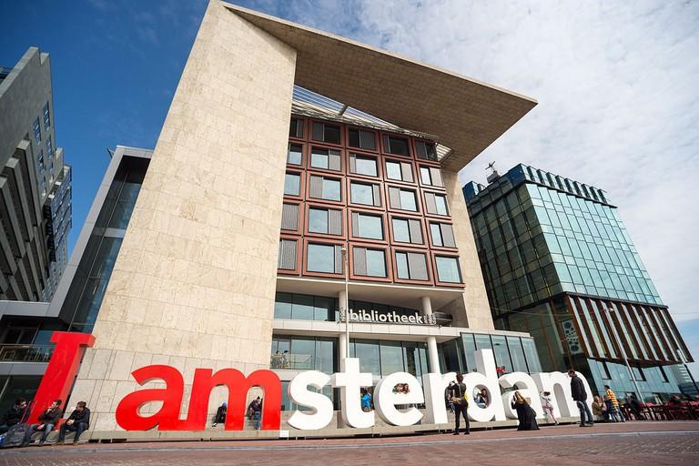 1200px-Amsterdam_Public_Library