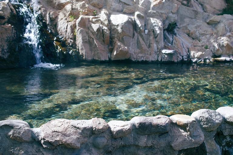 1200px-Deep_Creek_Hot_Springs_38