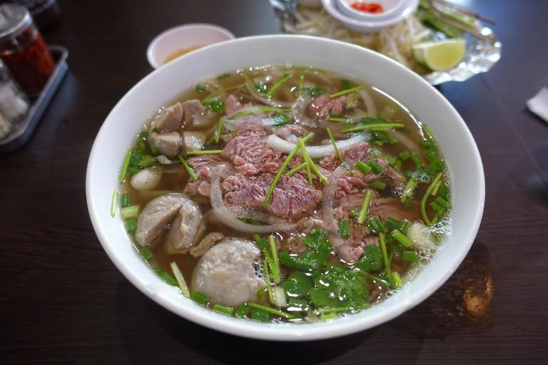Bowl_Pho_Vietnam