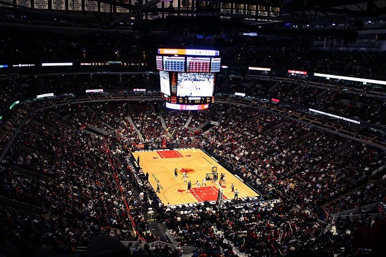 3219009003_Chicago Bulls