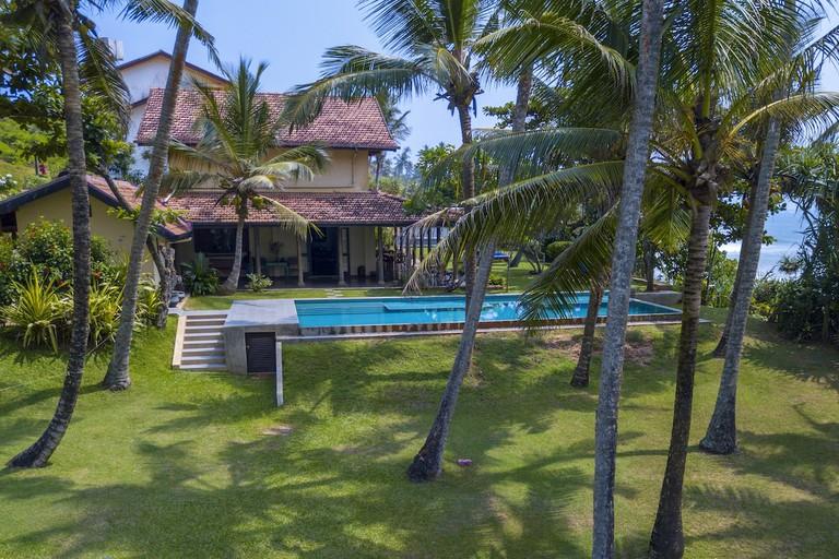3 Sisters Beach House