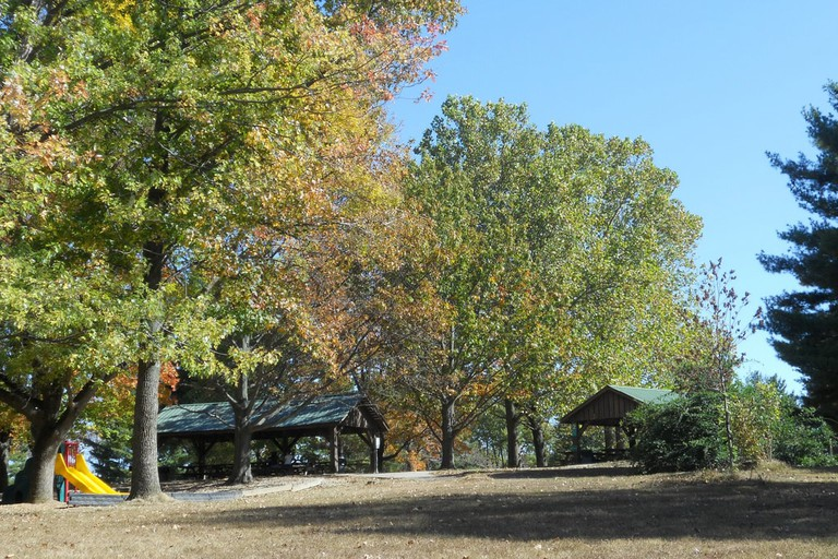 Karst Farm Park | Lee Lawmaster / Flickr
