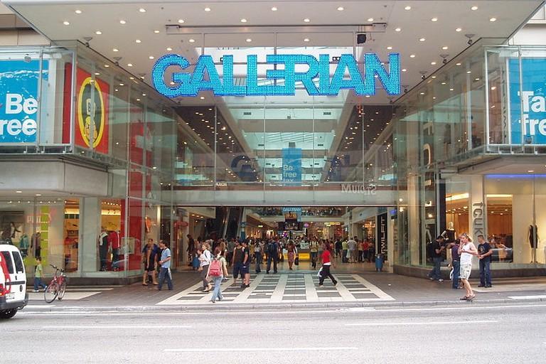 800px-Gallerians_entre