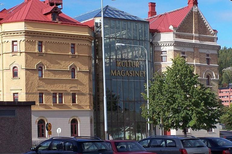 800px-Sundsvall_Kulturmagasinet