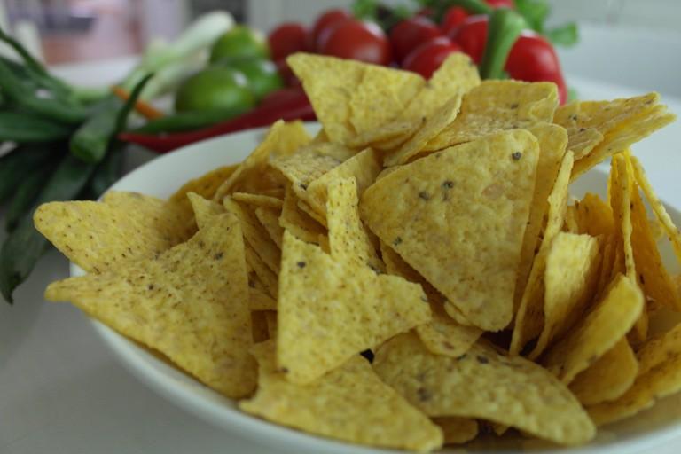 Tortilla_Chips