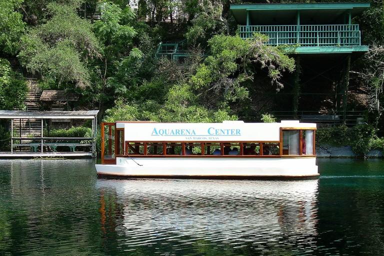 Aquarena_Boat-1