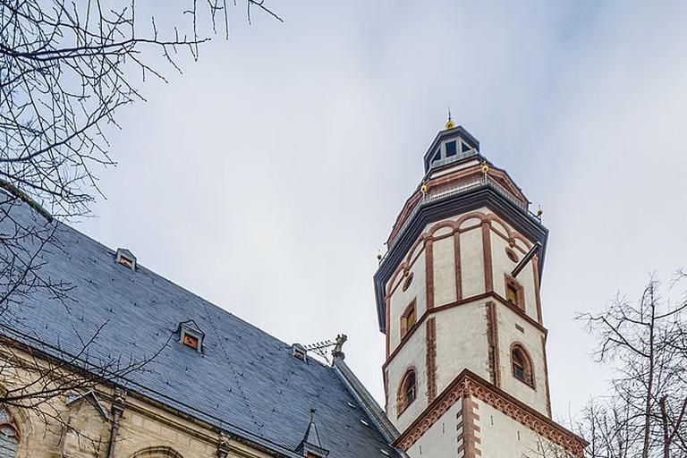 Bachdenkmal_Thomaskirche_Leipzig_2013
