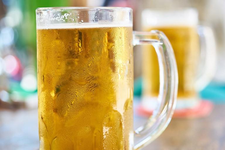 beer-2303201_1920